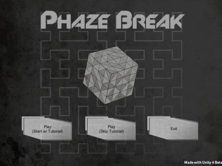 phazebreak